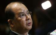 Hong Kong lên kế hoạch đối thoại với dân lần 2 'thiết thực hơn'
