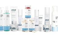 Thương hiệu Collagen Proto-col thay nhà phân phối tại Việt Nam