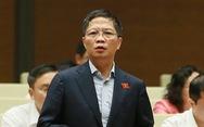 Đại biểu truy bộ trưởng Công Thương về hàng hóa có 'đường lưỡi bò'