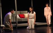 Khán giả Hà Nội thích xung đột trong Ngược chiều gió