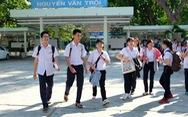 Bão số 6: Khánh Hòa cho học sinh nghỉ học 2 ngày, cấm biển từ 10-11