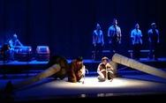 Hiện tượng Xuân Trình của sân khấu