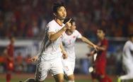 Thắng Indonesia, U22 Việt Nam vô địch SEA Games 2019