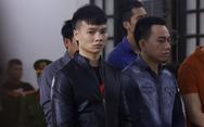 Khá Bảnh cùng 4 đồng phạm kháng cáo xin giảm nhẹ hình phạt