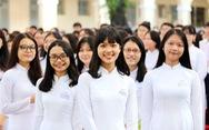 Năm 2020, báo Tuổi Trẻ tổ chức tư vấn tuyển sinh tại 19 tỉnh, thành