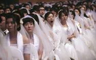 Thế hệ phụ nữ '4 Không' tại Hàn Quốc