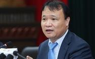 Việt Nam lần đầu có tổng kim ngạch xuất nhập khẩu vượt 500 tỷ USD