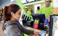 Thúc đẩy thanh toán không tiền mặt: cần tránh bên trọng, bên khinh