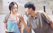 Quang Tuấn: Đặt để tâm tư, tình cảm cho con vào Minh 'Tiệm ăn dì ghẻ'