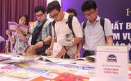 UBND TP.HCM chỉ đạo về lựa chọn sách giáo khoa mới