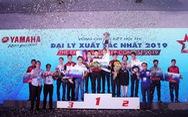 Ấn tượng Vòng Chung kết 'Hội thi Đại lý YAMAHA xuất sắc 2019'