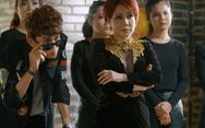 Web drama về giang hồ, bạo lực liệu đã hết thời?