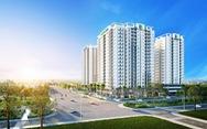 Lovera Vista Khang Điền mở bán các block 2 mặt tiền