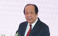 Bộ trưởng gửi thư ngỏ muốn người dân mở tài khoản để hưởng tiện ích