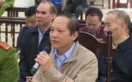 Ông Trương Minh Tuấn: Bộ trưởng Bắc Son chỉ đạo đưa vụ mua AVG vào 'mật'