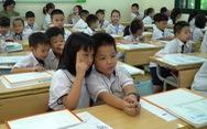 Sách giáo khoa tiếng Anh mới là của đề án ngoại ngữ quốc gia?