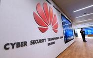 Huawei dọa Úc, Canada sẽ lãnh hậu quả nếu 'nghỉ chơi'