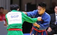 SEA Games 30 ngày 2-12: 'Mưa huy chương' cho đoàn Việt Nam