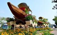 Phát triển đường hoa mai vàng Bình Chánh thành đặc sản du xuân