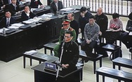 Luật sư: Ông Son 4 lần gạch bỏ đề xuất xem xét giá mua AVG