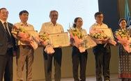 ĐH Quốc gia TP.HCM mở rộng phương thức tuyển sinh năm 2020