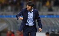 HLV Shin Tae Yong cùng lúc dẫn dắt U20, U23 và tuyển quốc gia Indonesia