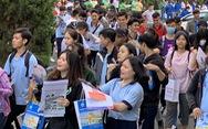 Đại học Đà Nẵng xét tuyển thẳng thí sinh đoạt giải thi tay nghề khu vực và thế giới