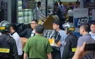 Vụ Nhật Cường: Khởi tố thêm 4 người tội buôn lậu