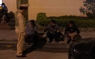 Vụ 3 người nước ngoài vượt hầm Hải Vân: Không có chuyện thôi miên lừa đảo