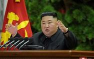 Đảng Lao động Triều Tiên họp toàn thể trước hạn chót cuối năm dành cho Mỹ