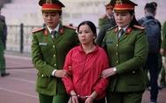 Vụ nữ sinh giao gà: Kiến nghị khởi tố Bùi Thị Kim Thu tội che giấu tội phạm