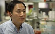 Nhà khoa học tạo hai em bé chỉnh sửa gen bị phạt 3 năm tù