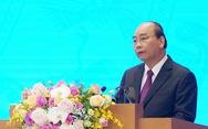 Thủ tướng: 'Tết không mang quà biếu ra Hà Nội, xe cộ ùn ùn tới nhà các lãnh đạo'