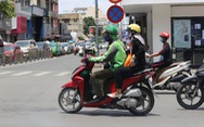 Tọa đàm xe công nghệ: an toàn người lái - thoải mái người đi