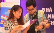 Sở GD-ĐT TP.HCM: Các trường tự mua SGK lớp 1 mới để tham khảo