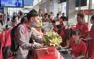 Hàng không tiếp tục tăng thêm hàng ngàn chuyến Tết Canh Tý