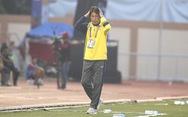HLV Nishino: 'Ông Park đã xây dựng tuyển U22 Việt Nam và đội tuyển quốc gia rất mạnh'