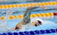 Bảng xếp hạng huy chương SEA Games ngày 6-12: Đoàn Việt Nam mất vị trí thứ nhì