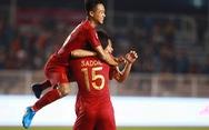 Thắng U22 Myanmar sau 120 phút, Indonesia vào chung kết SEA Games 2019