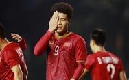 Mời bạn đọc tham gia bình luận 'cực chất - cực ngắn' trận chung kết U22 Việt Nam - Indonesia