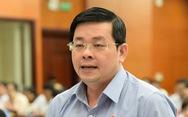 Chủ tịch UBND TP.HCM Nguyễn Thành Phong nói về 110 biệt thự xây 'chui'