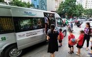 Học sinh trường Gateway chết trên xe đưa đón: vì sao chỉ một cô giáo bị đề nghị truy tố?
