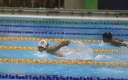SEA Games 30: Việt Nam giành 20 huy chương vàng trong ngày thi đấu 8-12