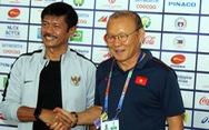 HLV Park Hang Seo: 'Chúng tôi biết phải chuẩn bị thế nào với U22 Indonesia'