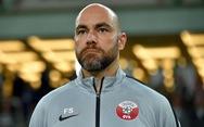 HLV Qatar: 'Chung kết Asian Cup là trận lớn nhất lịch sử bóng đá Qatar'