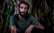 Người tị nạn viết sách bằng điện thoại đoạt giải thưởng 90.000 USD