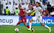 AFC bác đơn kiện Qatar của UAE
