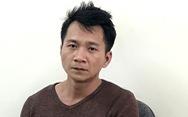 Vụ sát hại nữ sinh giao gà: nghi phạm khai giết người cướp của