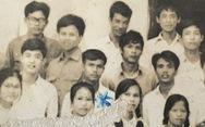 40 năm cuộc chiến vệ quốc 1979 - kỳ 2: Cái chết của người sinh viên năm nhất