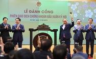 Thượng đỉnh Mỹ - Triều tổ chức ở Hà Nội cho thấy an ninh, an toàn ở VN là tuyệt vời